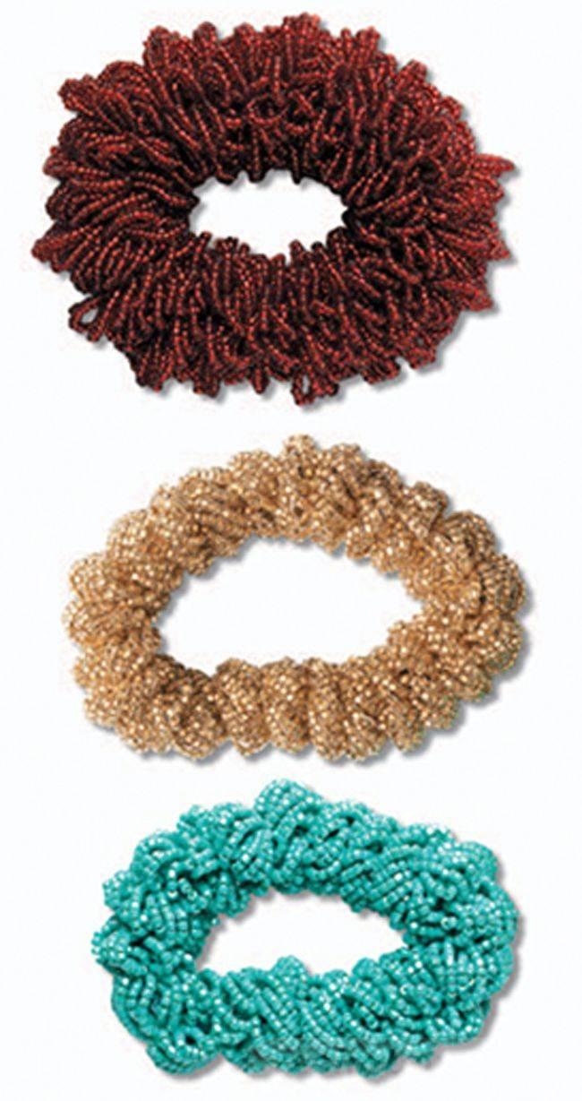 beadingdaily-beaded-bracelet-making-37647346863001076
