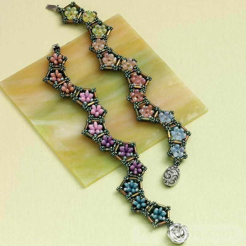 beadingdaily-beaded-bracelet-making-37647346867144566