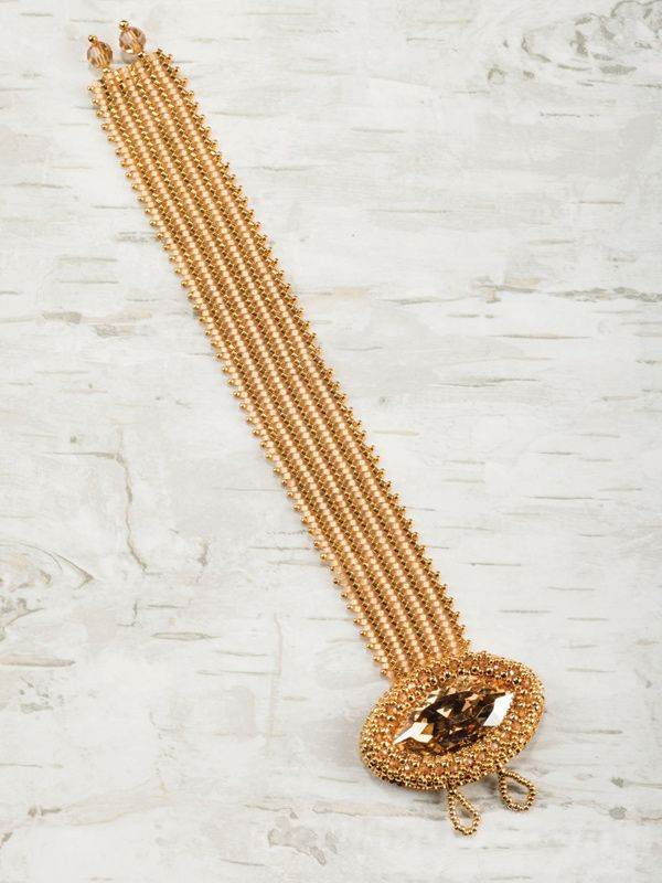 beadingdaily-beaded-bracelet-making-37647346869794662
