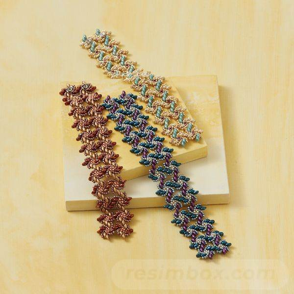 beadingdaily-beaded-bracelet-making-37647346870115399