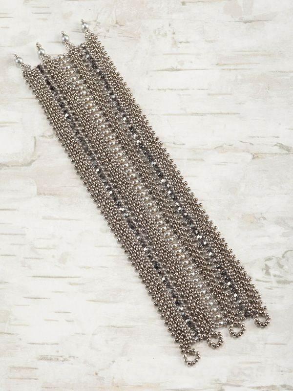 beadingdaily-beaded-bracelet-making-37647346869794673