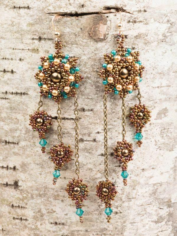 beadingdaily-beaded-earrings-projects-37647346869794671