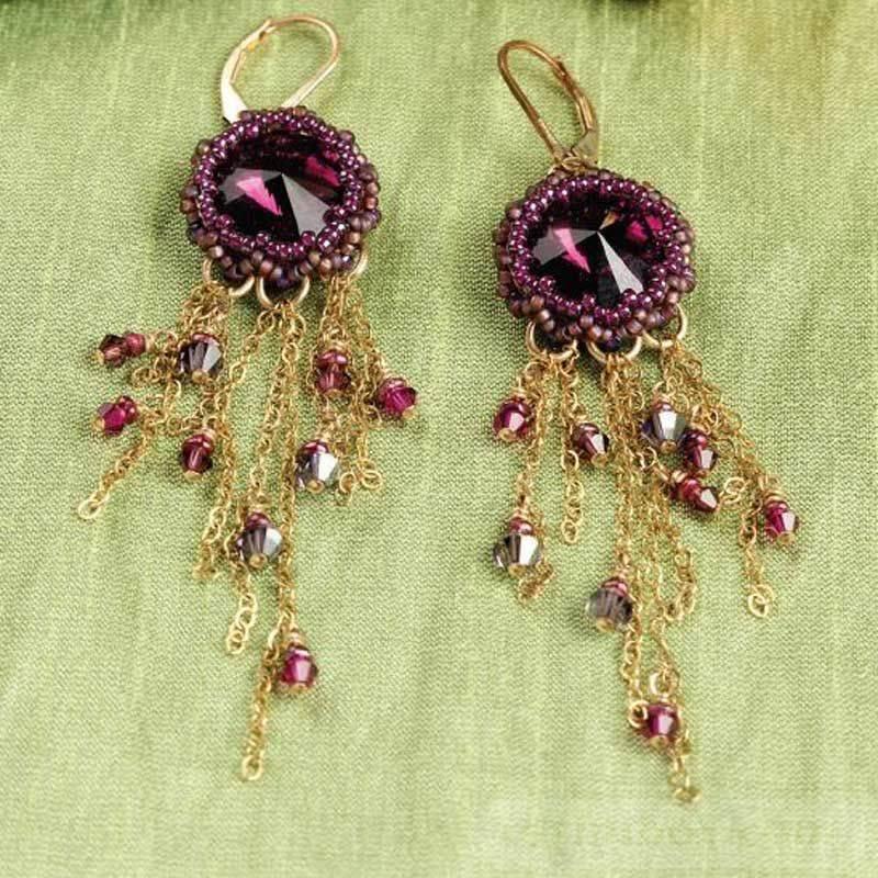 beadingdaily-beaded-earrings-projects-37647346865770309