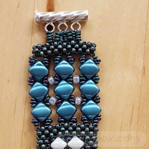beadingdaily-beaded-bracelet-making-37647346869820090