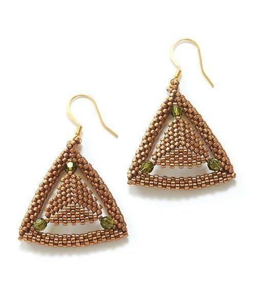beadingdaily-beaded-earrings-projects-37647346870612277