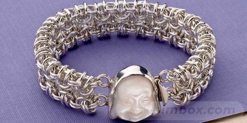 beadingdaily-beaded-chain-maille-projects-37647346865425723