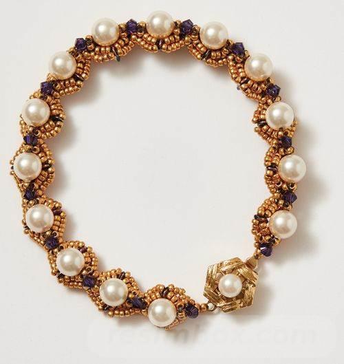 beadingdaily-beaded-wedding-jewelry-37647346870398027