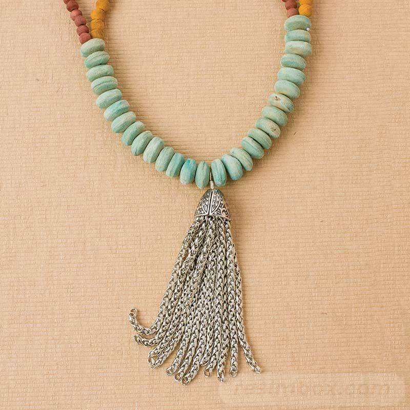 beadingdaily-beaded-ropes-and-beaded-necklace-projects-37647346865354726