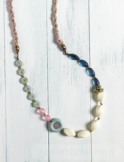 beadingdaily-beaded-ropes-and-beaded-necklace-projects-37647346865512465
