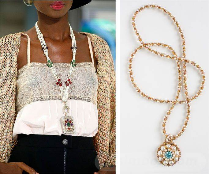 beadingdaily-beaded-ropes-and-beaded-necklace-projects-37647346865658436