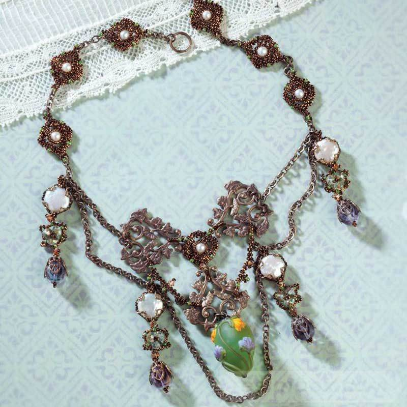 beadingdaily-beaded-ropes-and-beaded-necklace-projects-37647346865770306