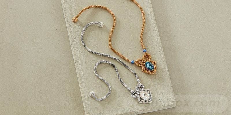 beadingdaily-beaded-ropes-and-beaded-necklace-projects-37647346868952648