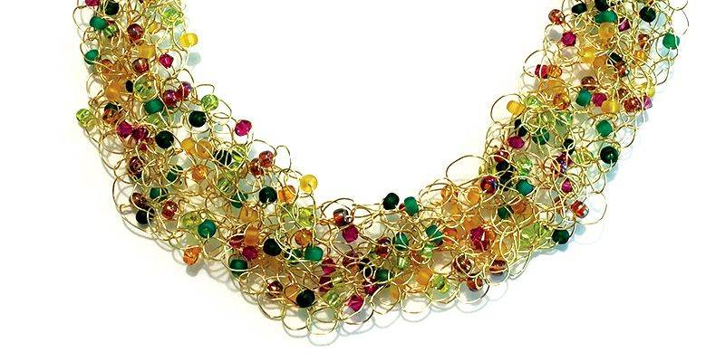 beadingdaily-beaded-ropes-and-beaded-necklace-projects-37647346869099845