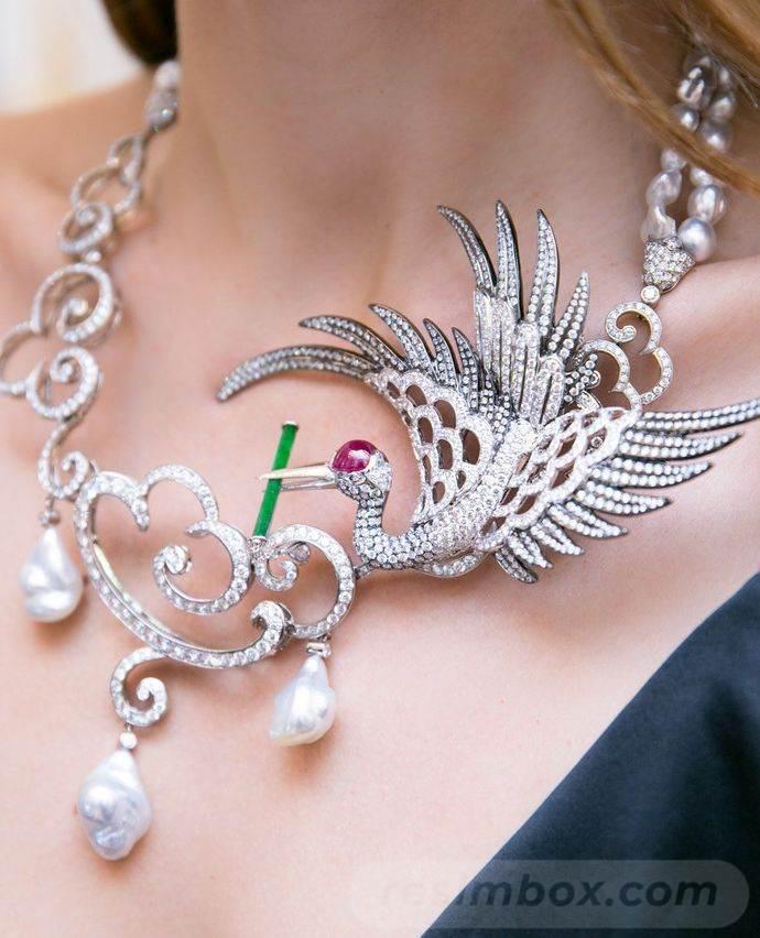 gemologue-animal-jewelry-curation-141652350766394502
