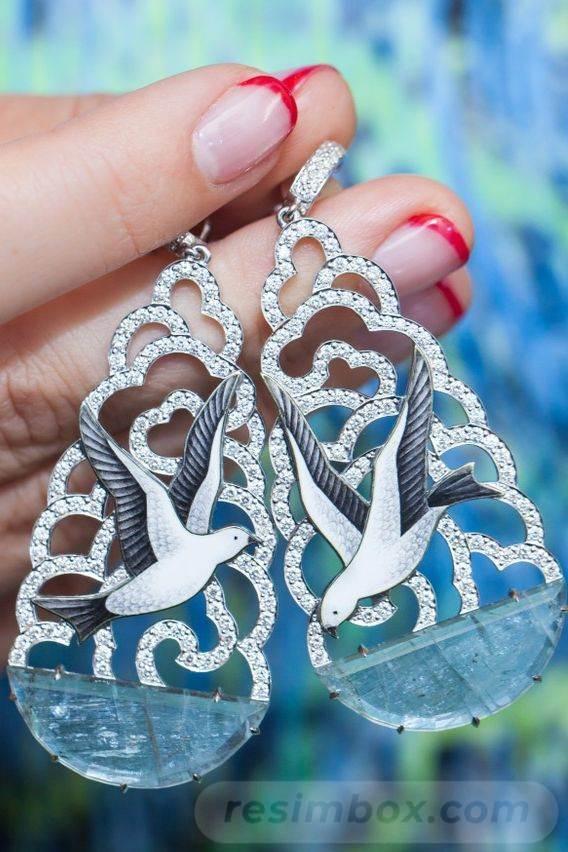 gemologue-animal-jewelry-curation-141652350766866069