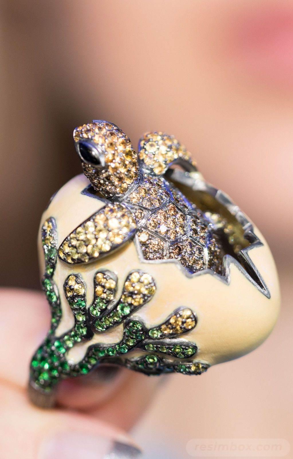 gemologue-animal-jewelry-curation-141652350766168885