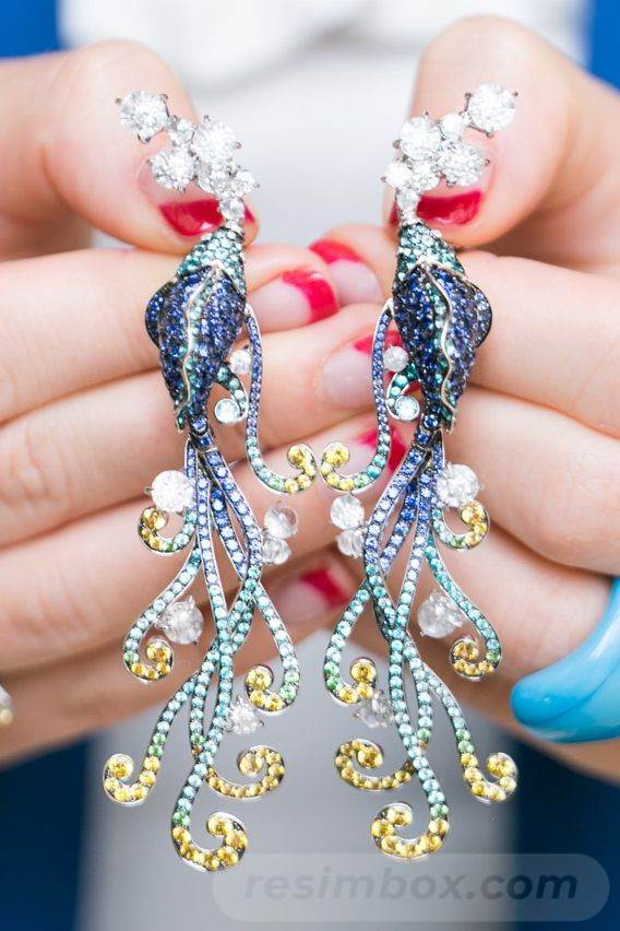 gemologue-animal-jewelry-curation-141652350766444118