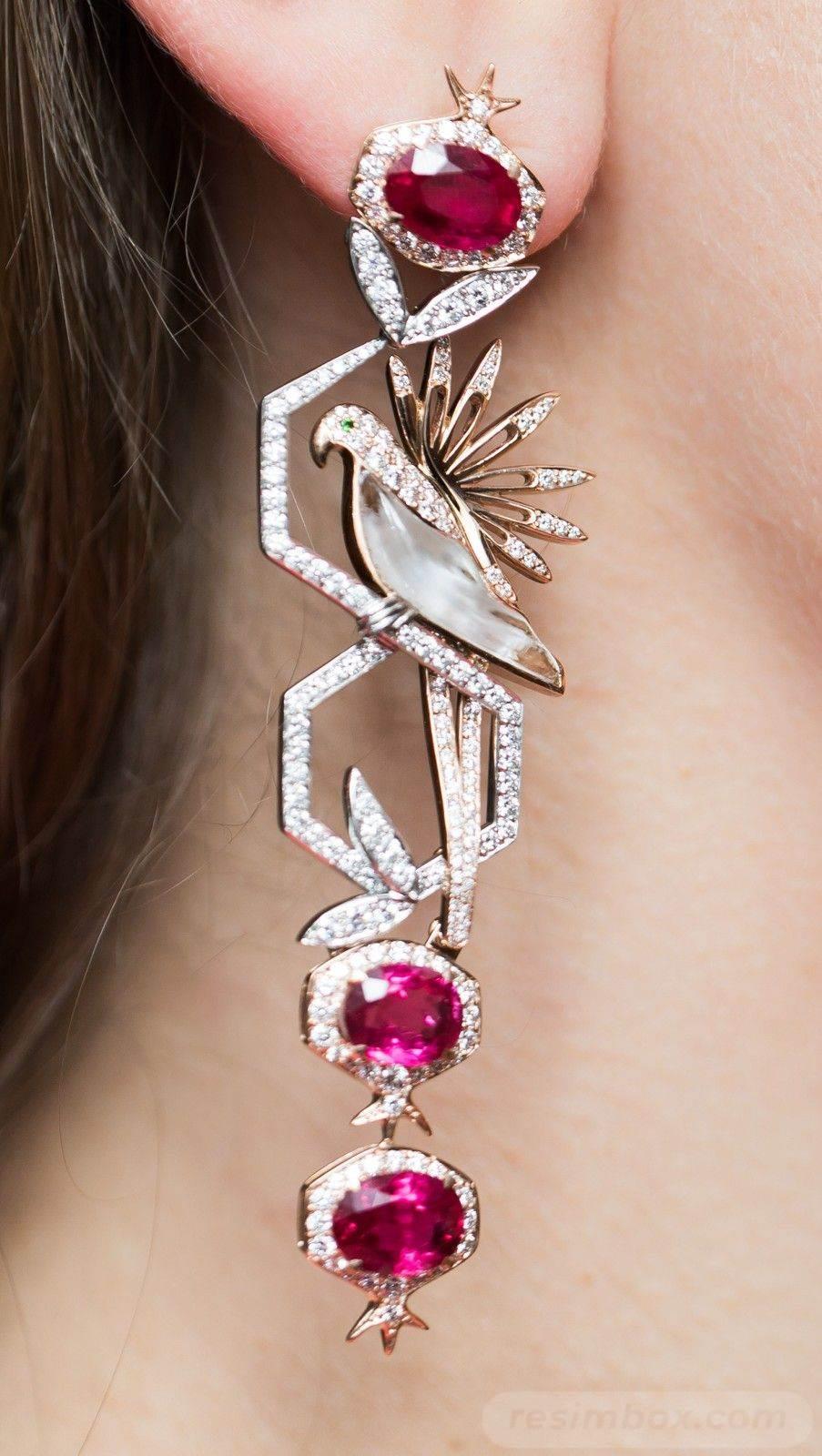 gemologue-animal-jewelry-curation-141652350766855927