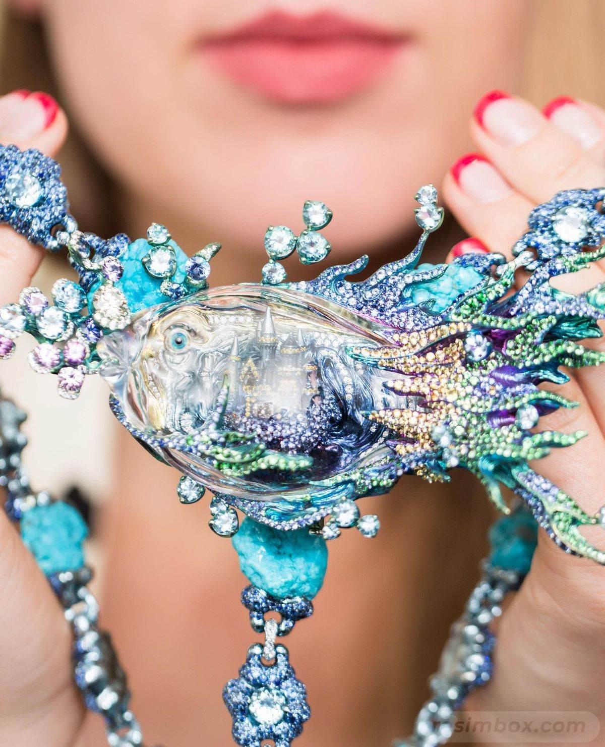 gemologue-animal-jewelry-curation-141652350766279126