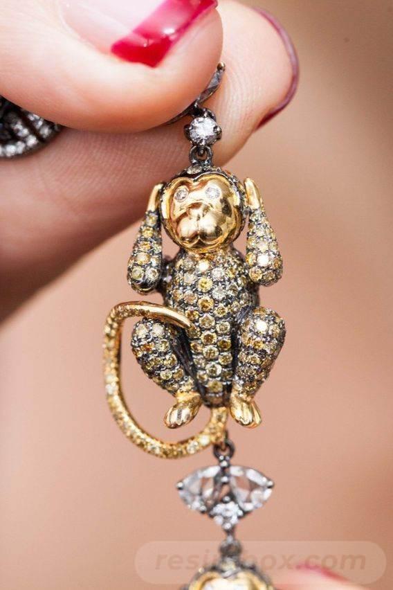 gemologue-animal-jewelry-curation-141652350766796003