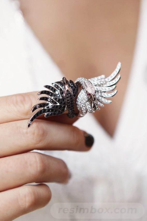 gemologue-animal-jewelry-curation-141652350767018050