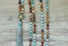 Photo of 22 Coolest Ann Campoll: Fine Beaded Jewelry