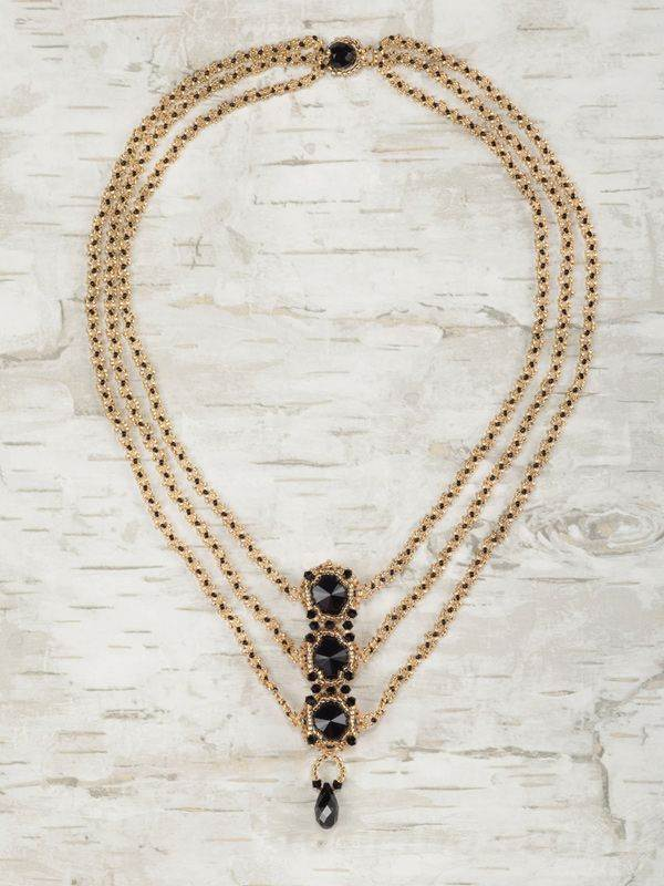 beadingdaily-beaded-ropes-and-beaded-necklace-projects-37647346869794657