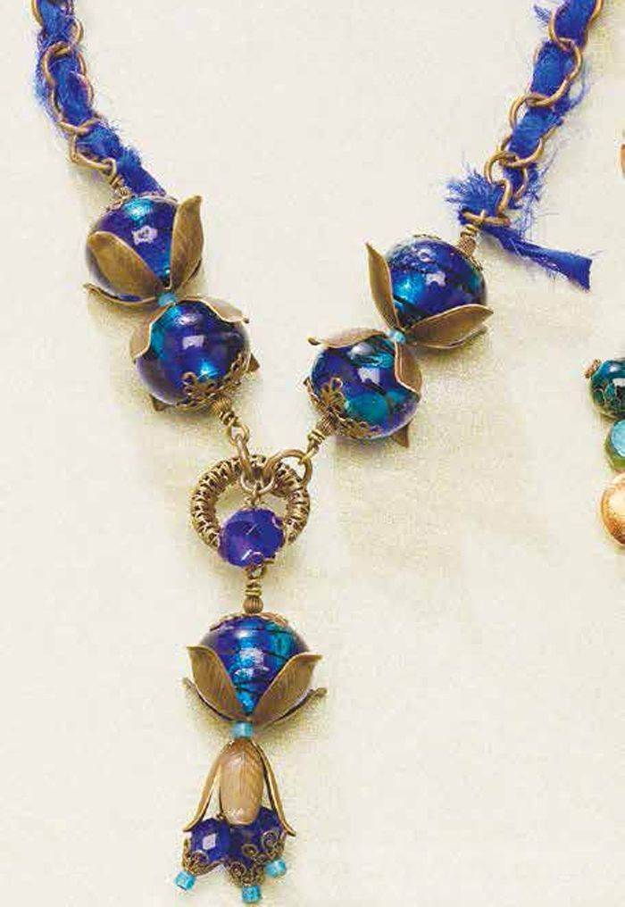 beadingdaily-beaded-ropes-and-beaded-necklace-projects-37647346865571029