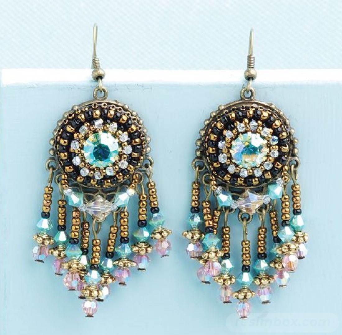 beadingdaily-bead-embroidery-patterns-tutorials-37647346864786890