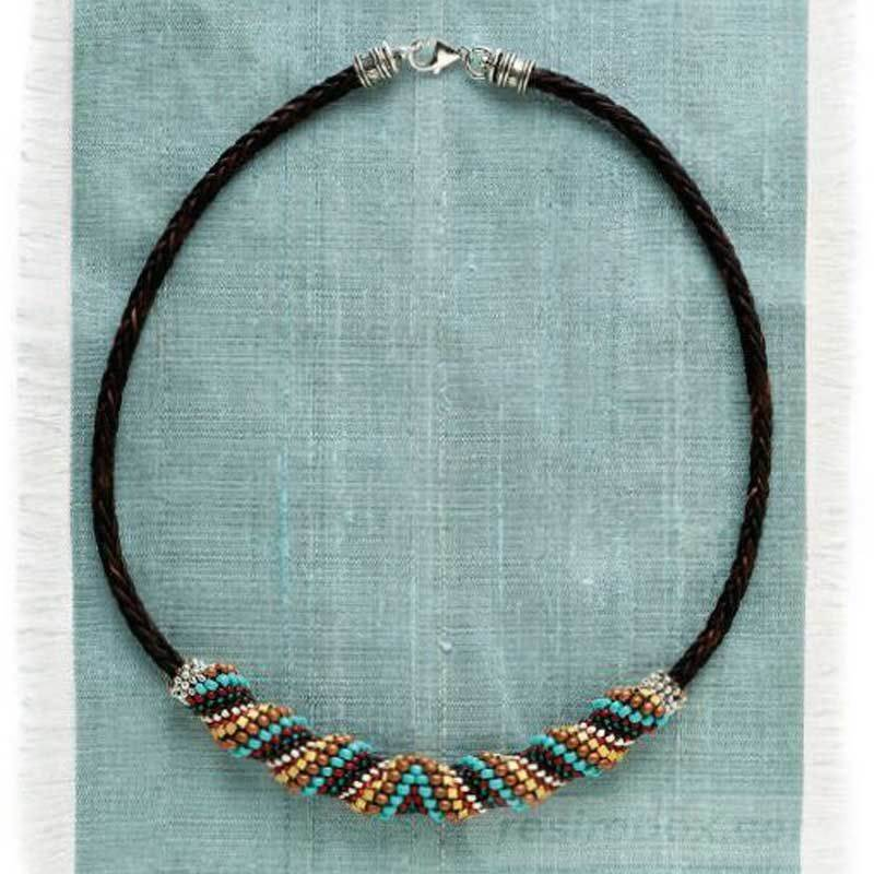 beadingdaily-beads-plus-leather-chain-and-wire-jewelry-37647346868642979