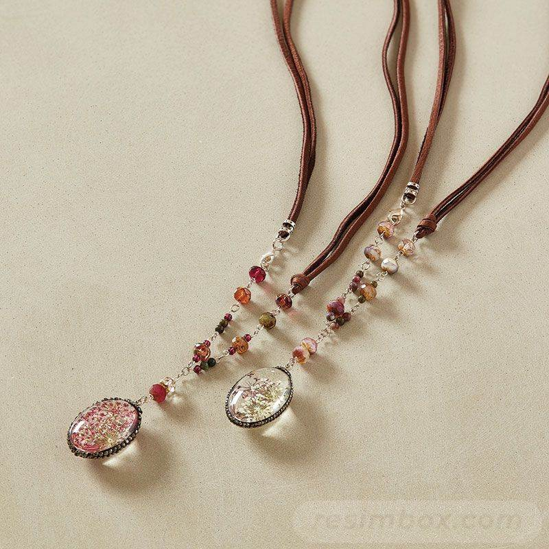 beadingdaily-beads-plus-leather-chain-and-wire-jewelry-37647346869840244
