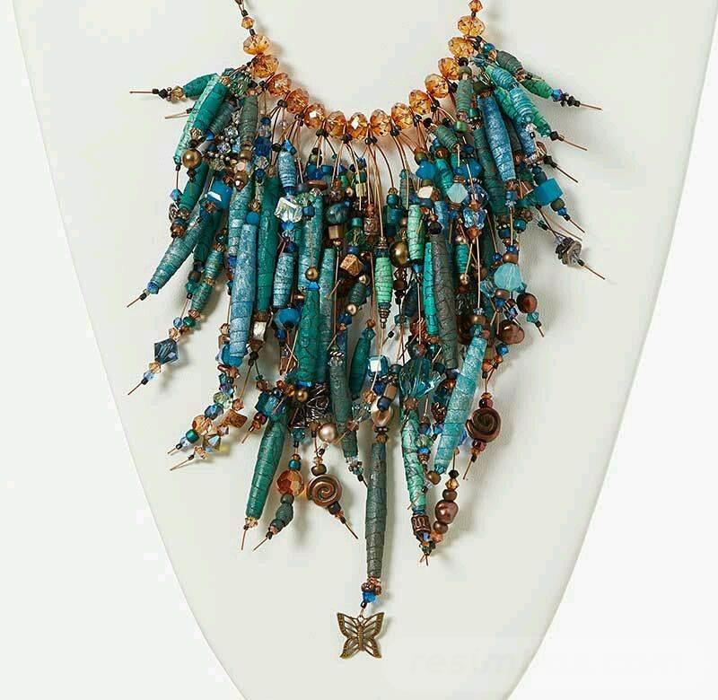 beadingdaily-bead-making-and-handmade-beads-37647346868855623