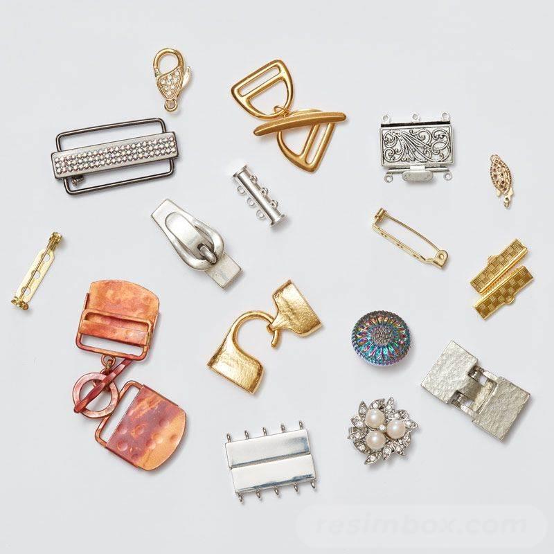 beadingdaily-beading-tools-supplies-37647346867278921
