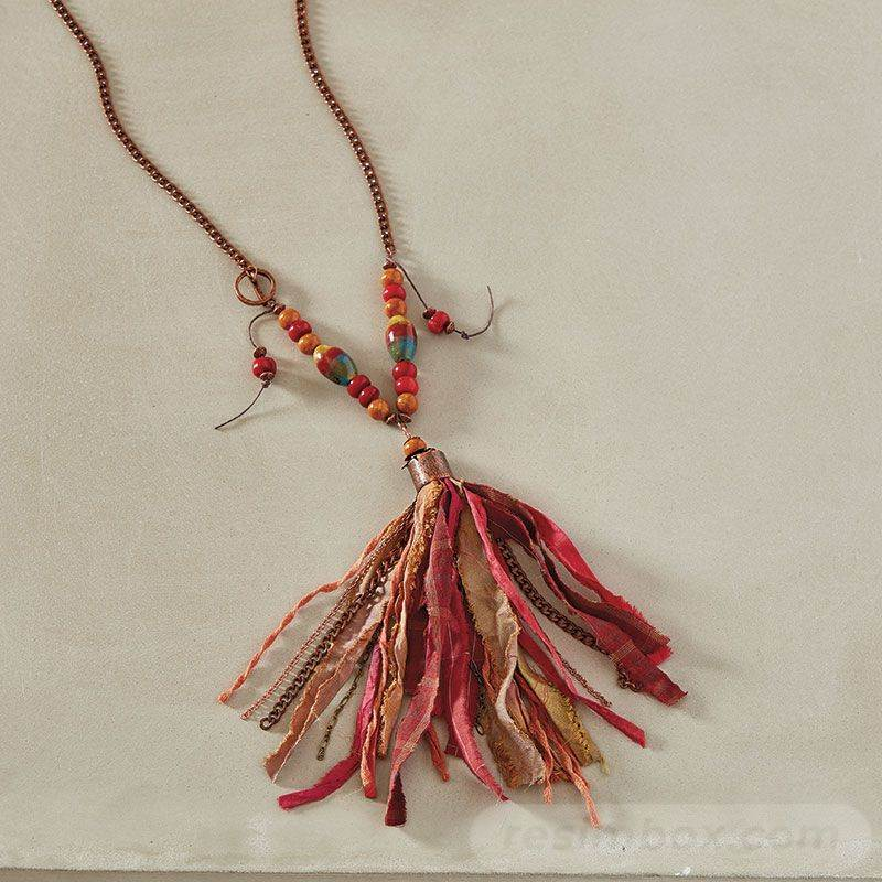 beadingdaily-beads-plus-leather-chain-and-wire-jewelry-37647346870104707