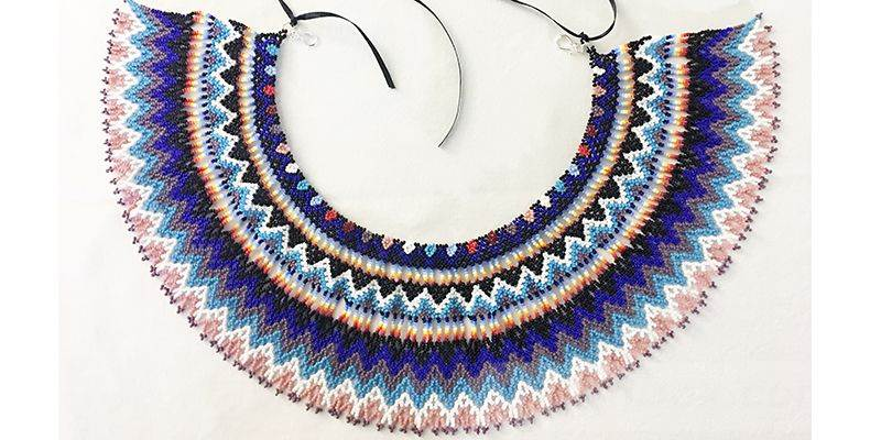 beadingdaily-beaded-ropes-and-beaded-necklace-projects-37647346865925776