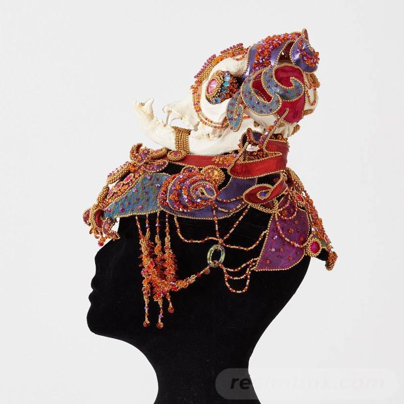 beadingdaily-bead-embroidery-patterns-tutorials-37647346868740467