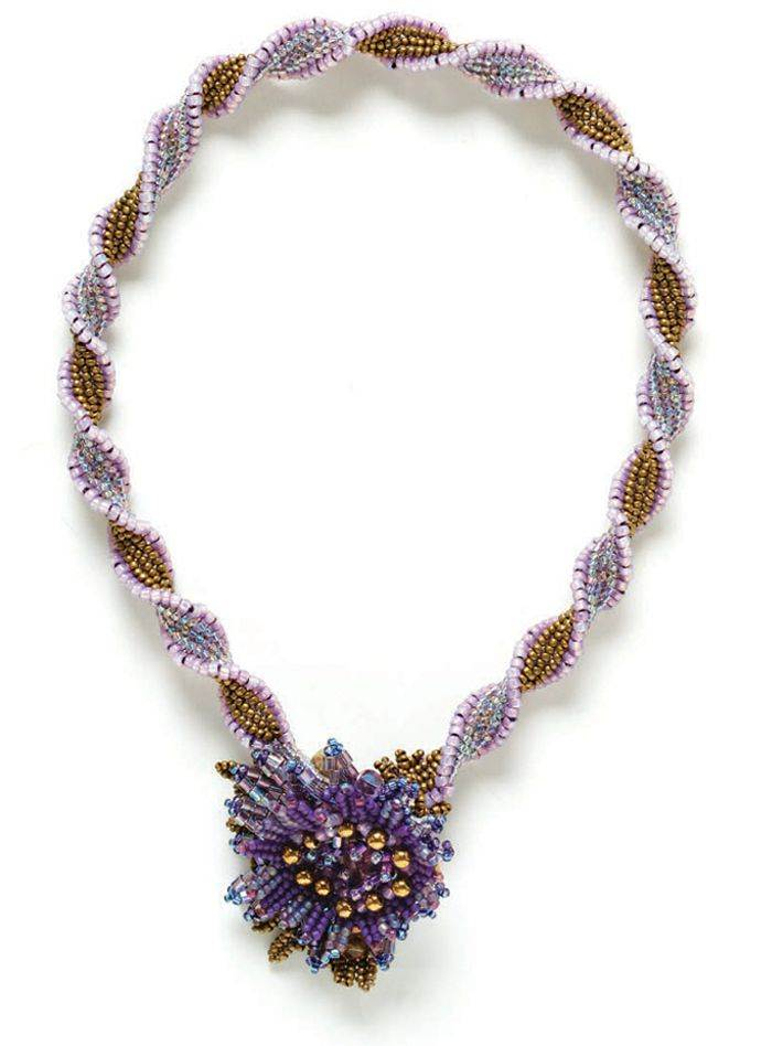 beadingdaily-beaded-ropes-and-beaded-necklace-projects-37647346869559283