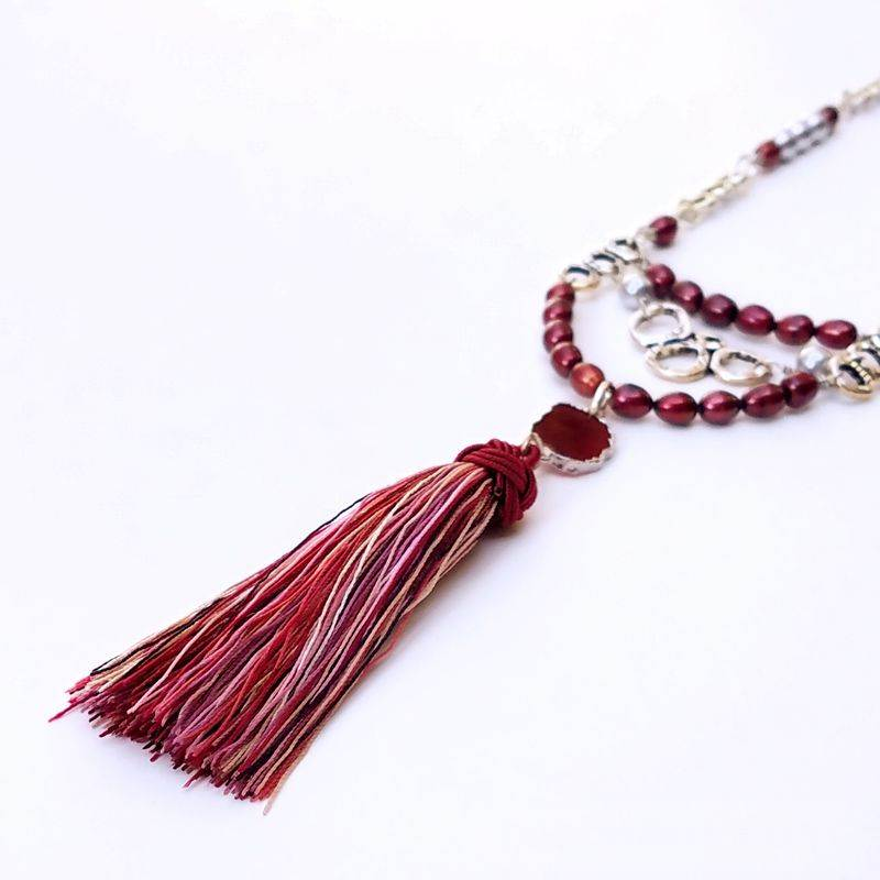 beadingdaily-beaded-ropes-and-beaded-necklace-projects-37647346870089169