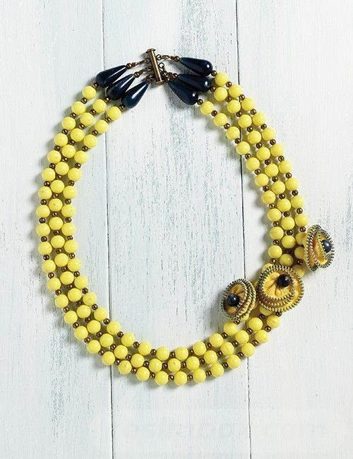 beadingdaily-beaded-ropes-and-beaded-necklace-projects-37647346865512468