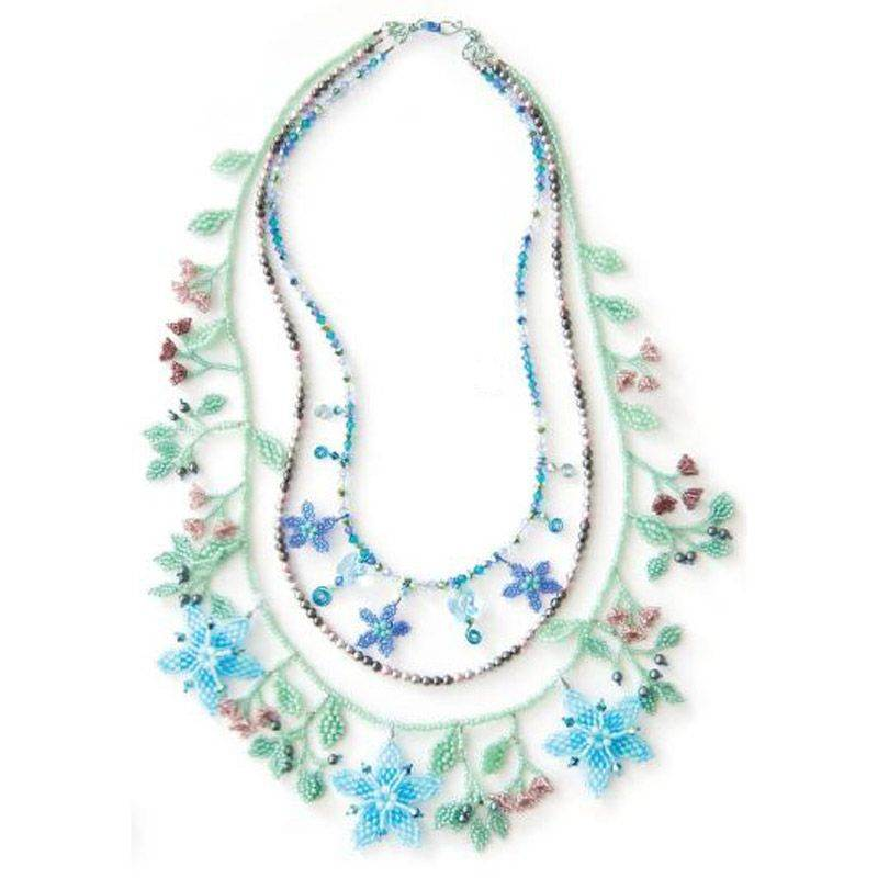 beadingdaily-beaded-ropes-and-beaded-necklace-projects-37647346867088816