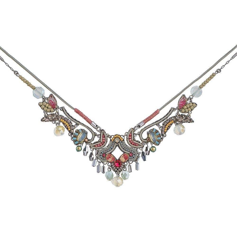 bars jewelry-402509285440114622