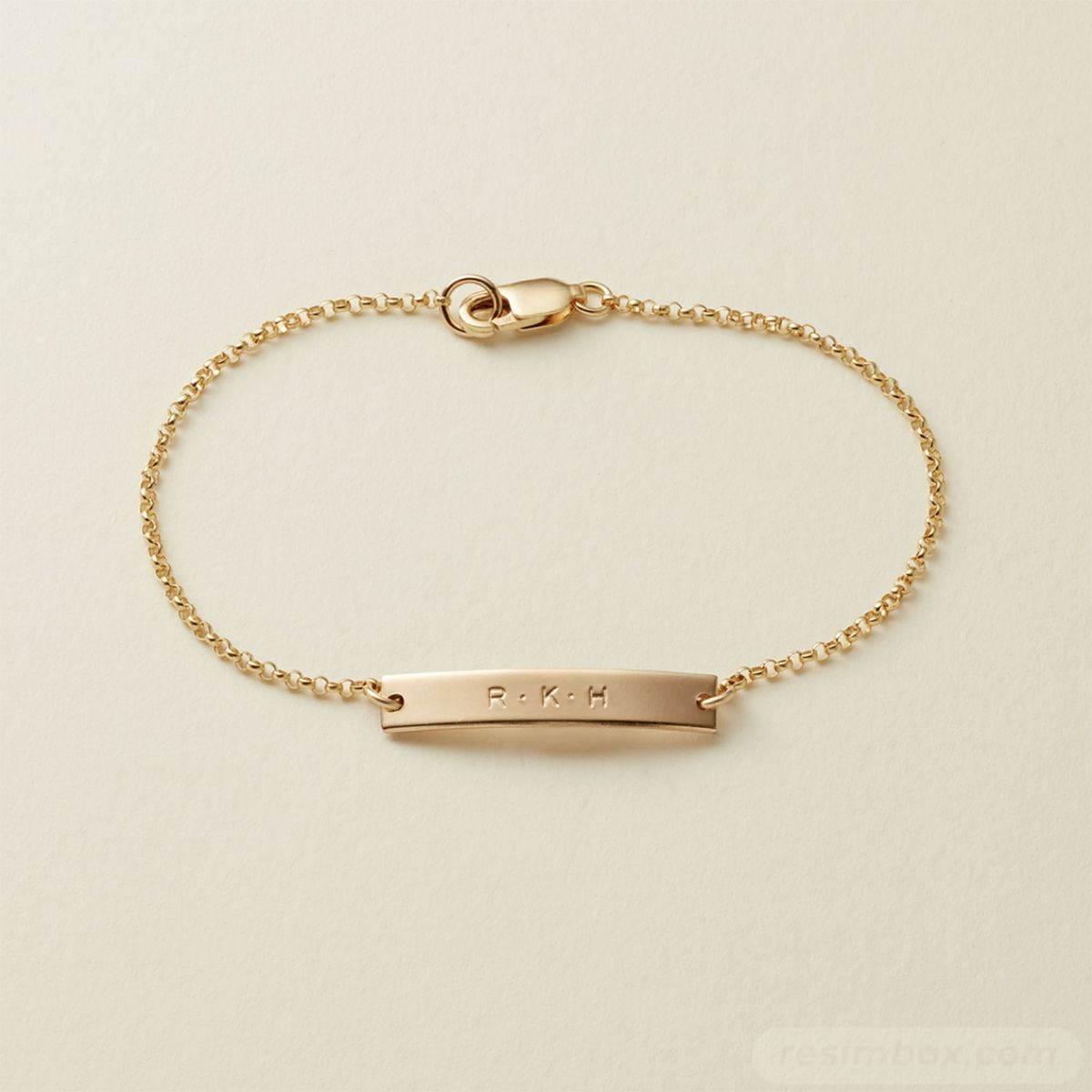 bars jewelry-375980268891553859