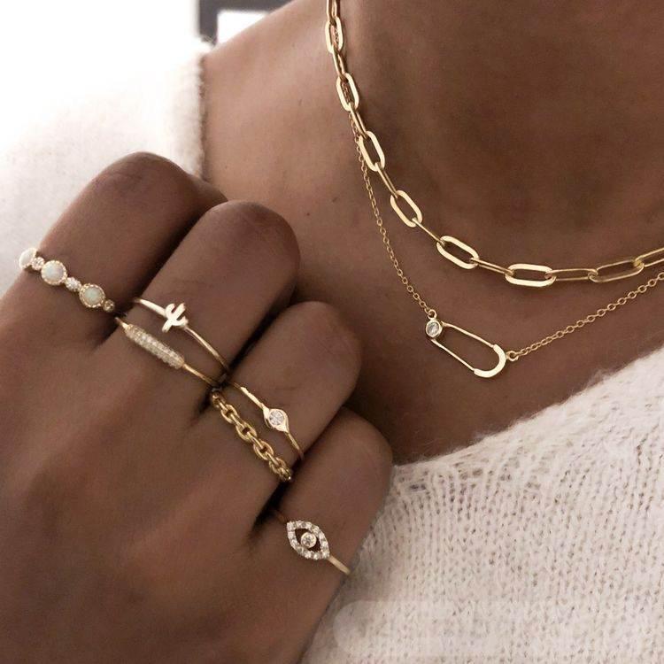 bars jewelry-180918110018847546