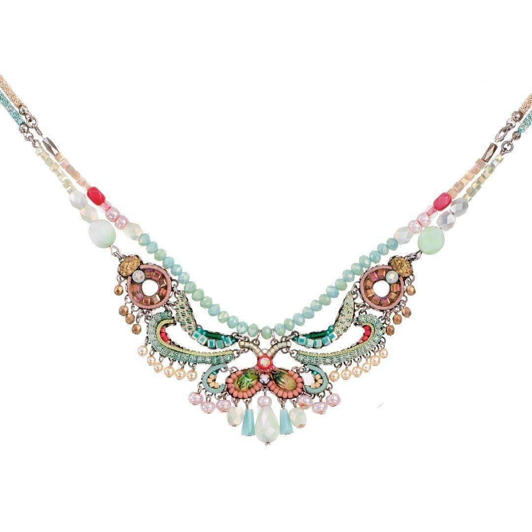 bars jewelry-402509285432122467