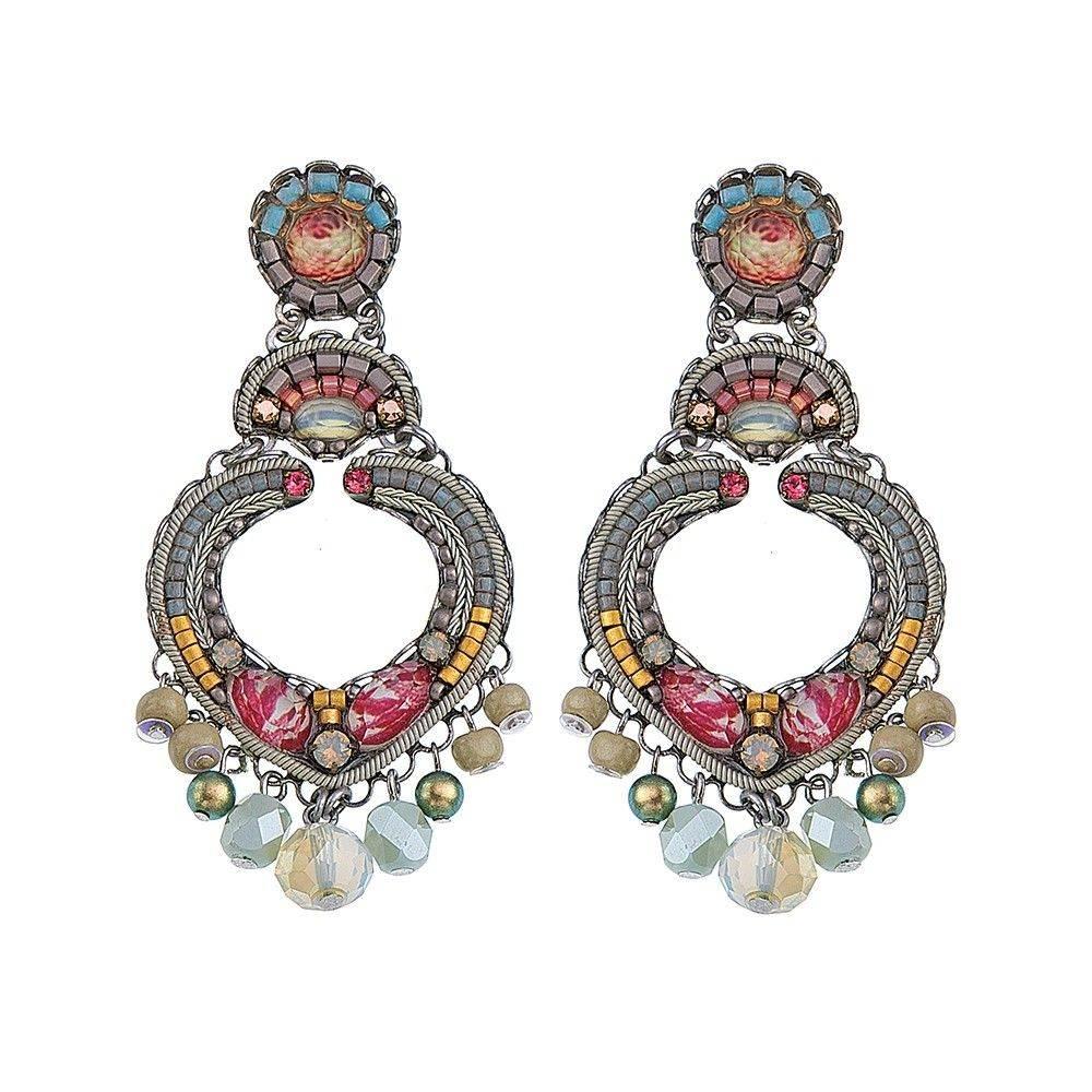 bars jewelry-402509285440114628