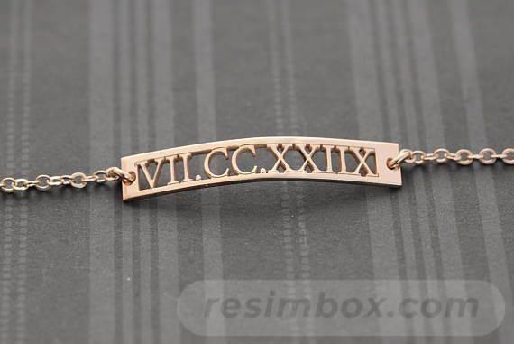 bars jewelry-94505292165755240