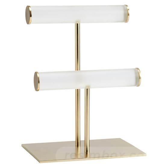bars jewelry-741194051153036272