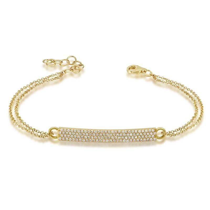 bars jewelry-590745676100673020