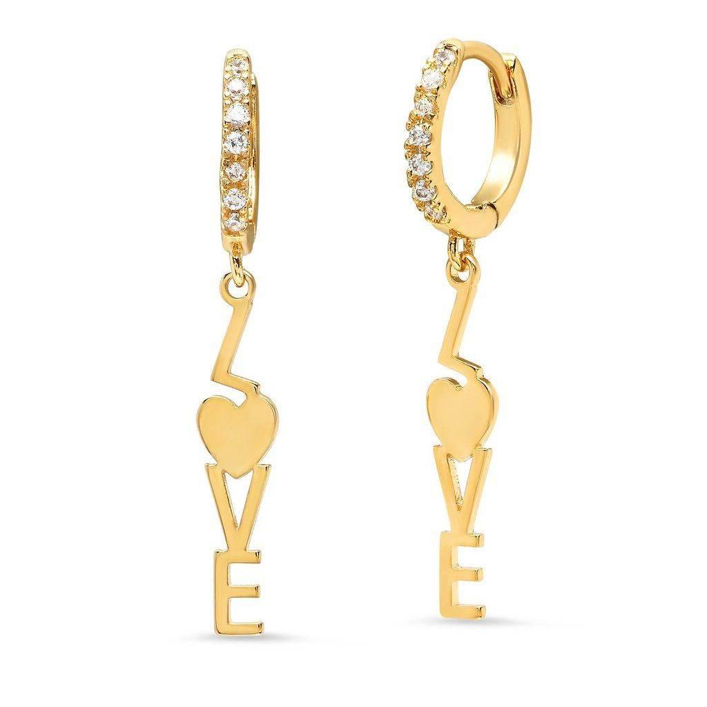 bars jewelry-130182245465626402