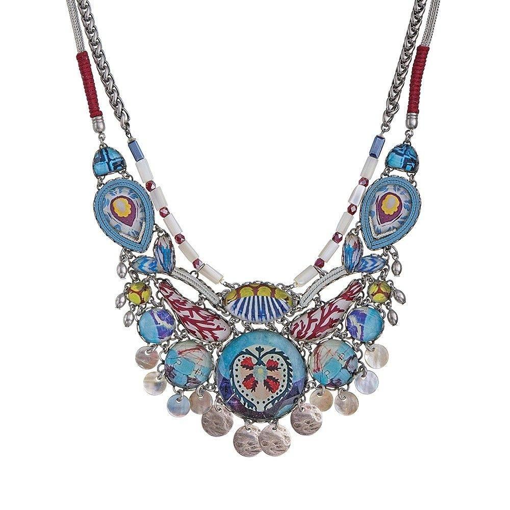 bars jewelry-402509285441926042